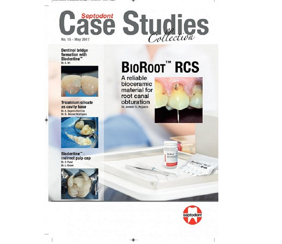 Case Studies Collection 15